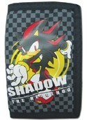 Sonic the Hedgehog Shadow Wallet