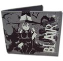 Soul Eater Blair Wallet