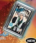 Bleach Hitsugaya Business Card Holder