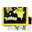 Pokemon Black and White Wallet