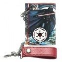 Star Wars Darth Vader Chain Wallet