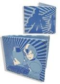 Megaman X Mega Man Wallet