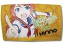 My Sister Can't Be This Cute Kirino Wallet