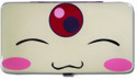 Tsubasa Reservoir Chronicles Mokona Clutch Wallet