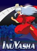 Inu Yasha Wall Scroll