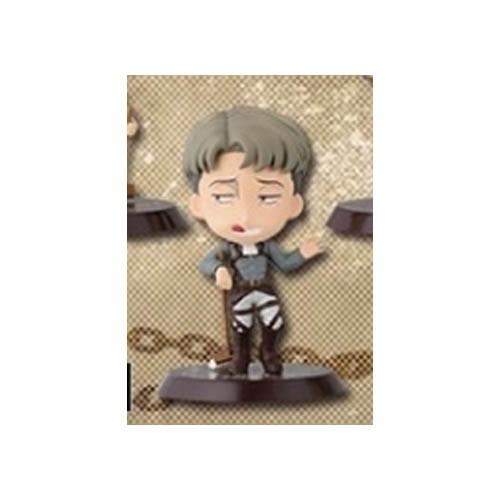attack on titan 3 jean chibi kyun prize figure