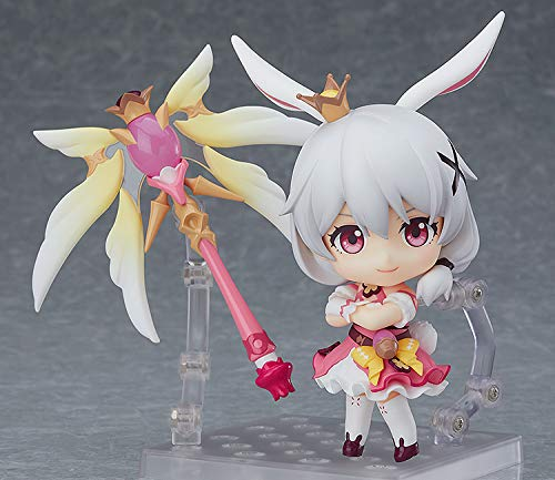 Houkai 3rd Theresa Magical Girl Teriri Ver. Nendoroid Action Figure