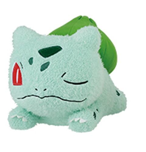 Pokemon 10/'/' Male Meowstick DX Banpresto Plush Licensed NEW