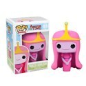 Adventure Time Bubblegum Princess Funko POP Figure