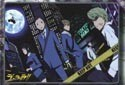 Durarara!! Group Microfiber Blanket