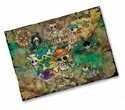 One Piece Jolly Roger Cloth Sega Prize
