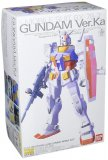 Gundam RX-78-2 Ver. Ka Master Grade MG Model Kit Figure