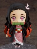 **Pre-Order** Demon Slayer: Kimetsu No Yaiba Nezuko Kamado (3rd run) Nendoroid Action Figure