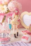**Pre-Order** BanG Dream Girls Band Party Aya Maruyama Pop Up Parade Figure