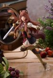 **Pre-Order** Shield Hero Raphtalia Pop Up Parade Figure