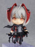 **Pre-order** Arknights W Nendoroid Action Figure