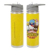 My Hero Academia X Sanrio Tritan Water Bottle