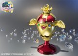 Sailor Moon Rainbow Chalice 1/1 Scale Proplica Cosplay Prop
