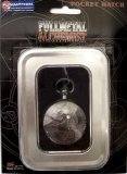 Fullmetal Alchemist Pocket Watch Cosplay Item