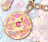 Sailor Moon Crystal Star Charm Bracelet Accessory