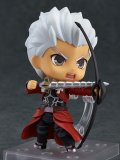 Fate Stay Night Archer Super Movable Edition Nendoroid Figure
