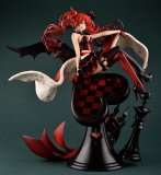 Alice in Wonderland Another Queen of Hearts 1/8 Scale Figure