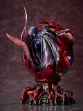 Berserk 6'' Femto Birth of the Hawk of Darkness Ver. Figma Action Figure