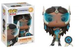 Overwatch Symmetra Funko Pop Figure #181