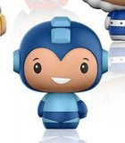 Megaman 1'' Funko Pint Sized Heroes Trading Figure