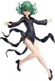 One Punch Man Tatsumaki 1/8 Scale Freeing Figure