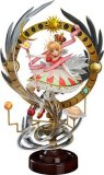 Card Captor Sakura Stars Bless You 1/8 Scale Good Smile Figure
