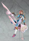 Ah! My Goddess Belldandy Me, My Girlfriend and Our Ride Ver. 1/8 Scale Figure