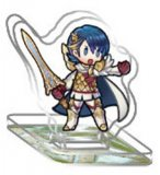 Fire Emblem Heroes 1'' Alfonse Acrylic Stand Figure Vol. 1