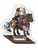 Fire Emblem Heroes 1'' Elise Acrylic Stand Figure Vol. 7