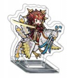 Fire Emblem Heroes 1'' Ryoma Acrylic Stand Figure Vol. 7