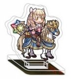 Fire Emblem Heroes 1'' Maribelle  Acrylic Stand Figure Vol. 8