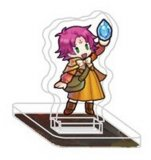Fire Emblem Heroes 1'' Fae Acrylic Stand Figure Vol. 8