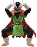 Dragonbal Z 6'' Great Saiyaman S.H Figuarts Action Figure