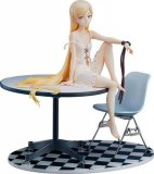 Monogatari Series Kiss Shot Acerola Orion Heart Under Blade 12 Year Old Ver. 1/8 Scale Figure