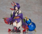 Fate Grand Order Assassin Shuten Douji 1/7 Scale Figure