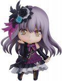 Bang Dream Yukina Minato Stage Outfit Ver. Nendoroid Action Figure #1104