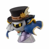 Nintendo Kirby 2'' Metaknight Kirby's Dream Gear Trading Figure