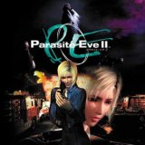 Parasite Eve II OST (2 CDs)