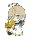 Tales of Berseria Laphicet Rubber Phone Strap