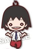 My Hero Academia Hanta Sero Dressed Up Cell Phone Strap