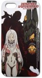 Deadman Wonderland Iphone 5 Cell Phone Case