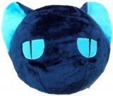 Card Captor Sakura 14'' Suppli Head Plush Pillow