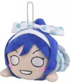 Love Live Sunshine 6'' Kanan Nesoberi Plush