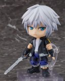 **Pre-Order**  Kingdom Hearts III Riku Nendoroid Action Figure