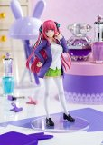**Pre-Order**  The Quintessential Quintuplets ∬ Nino Nakano Pop Up Parade Figure